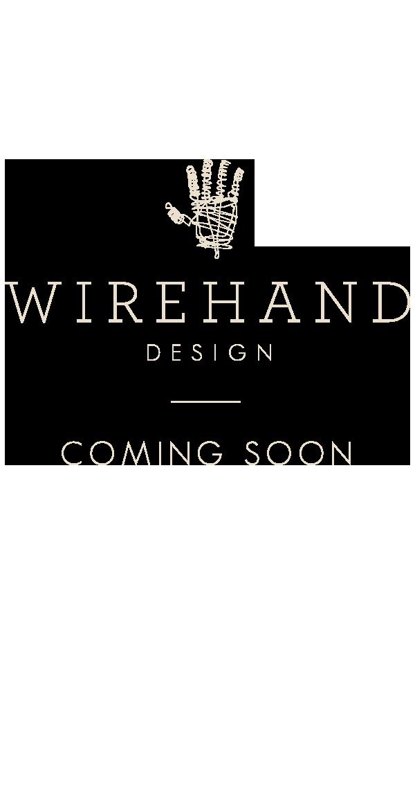Wirehand_ComingSoon