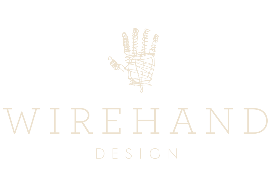 Wirehand Design