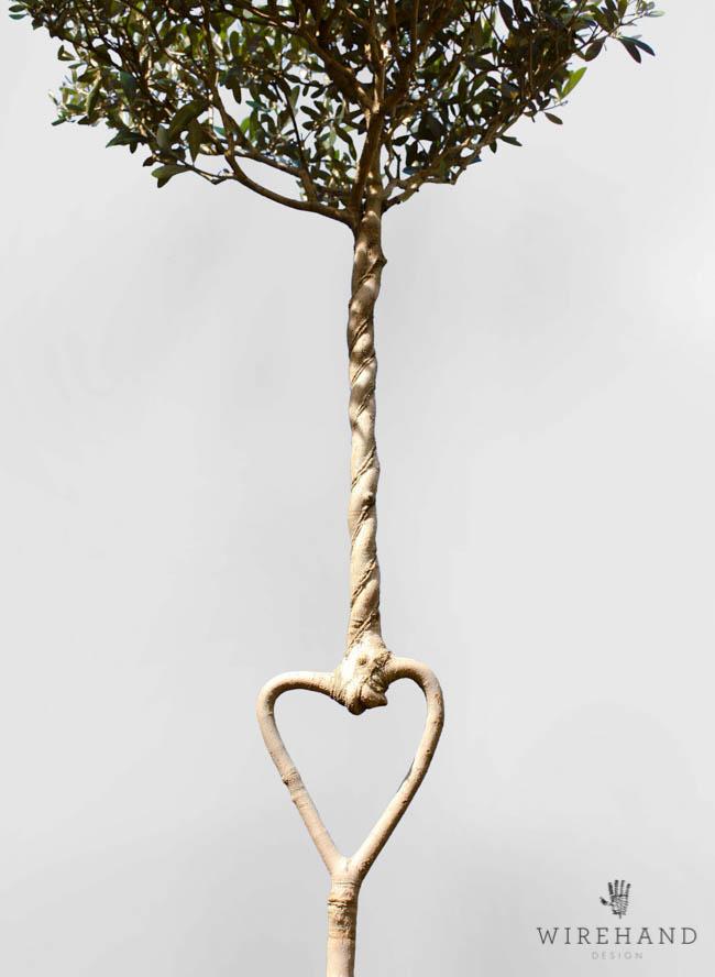 Wirehand_TreeShoot_16_close